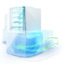 Продажа торгового холодильного оборудования БУ