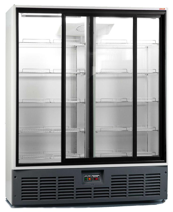 Универсальный шкаф б у Ариада Рапсодия R1400VC