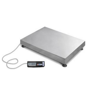 Напольные весы б у ТВ-M-600.2-А1