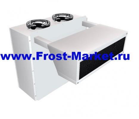 Холодильный моноблок б у Ариада AMS 120