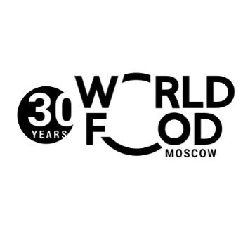 Аренда холодильного оборудования на 30-ю юбилейную выставку WorldFood Moscow