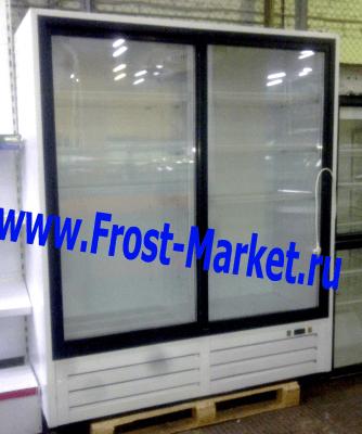 Холодильный шкаф б у «МХМ» ЭЛЬТОН 1,4С купе динамика
