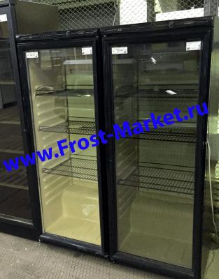 Холодильный винный шкаф б у MONDIAL ELITE WINE PR 32