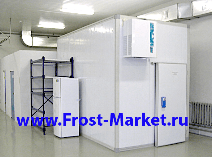 Новое поступление холодильных и морозильных камер б/у