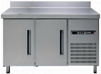 Холодильный стол б у ASPES MAP-150