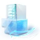 Выкуп торгового холодильного оборудования БУ