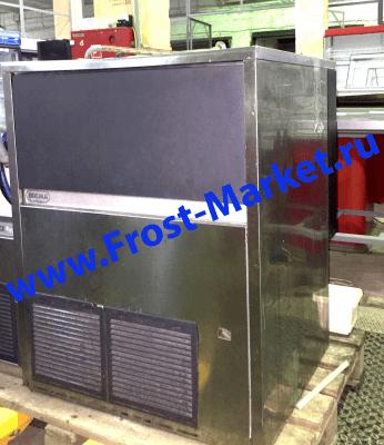 Льдогенератор б у Brema GB 1540W